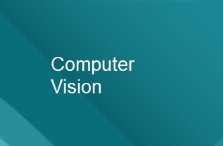 Computer Vision: Write Your Motion Detection Code Using OpenCV