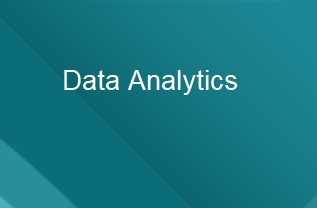 Inferential Statistics | A guide to Inferential Statistics for Data Scientists