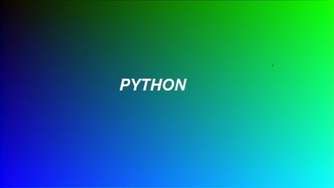 Histogram-Based Gradient Boosting Ensembles in Python