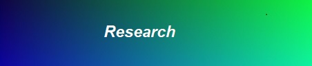 Research Culture in Educational Institutions