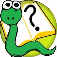 Guide to PyTerrier: A Python Framework for Information Retrieval