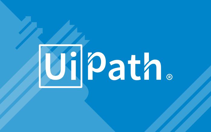 UiPath Tutorial For Beginners   RPA Tutorial For Beginners   UiPath Training Online   Edureka