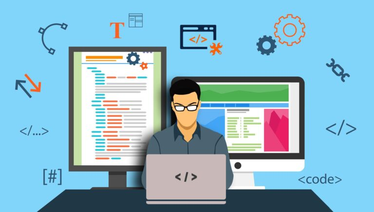 How To Become a Web Developer in 2021 | by Ashutosh Kumar | JavaScript In Plain English | Dec, 2020