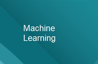ML and NLP Research Highlights of 2020