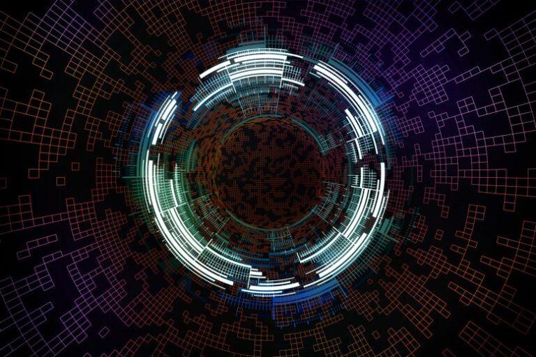 Optimized Quantum Algorithms: Breakthrough Toward Quantum Advantage