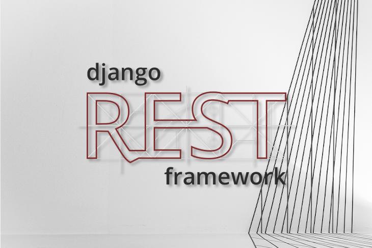 Django REST framework alternatives