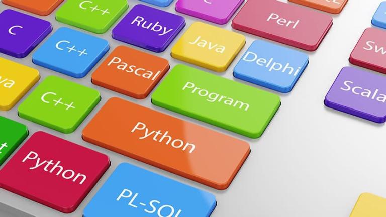The Python Tutorial