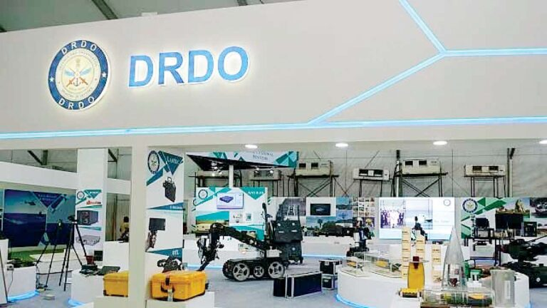 DRDO Offers Short-Term Online Courses In Artificial Intelligence, Cyber Security