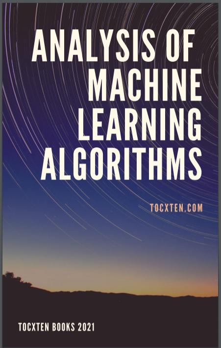 Automating Machine Learning Modelling