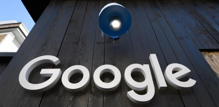 How to Use Google's NLP API to Analyze and Produce Better Content