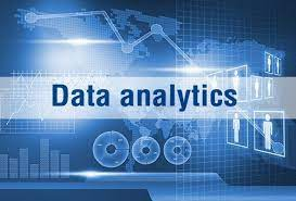 Statistical Analysis | How to Use Statistics to Derive Insights from Data