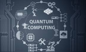 DANGERS OF QUANTUM HACKING: A THREAT TO ENCRYPTION