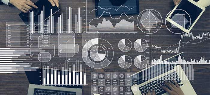 Data Analytics Vs. Data Analysis: What's the Difference?