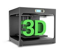 Next 10 Benefits of 3D Printing Technology