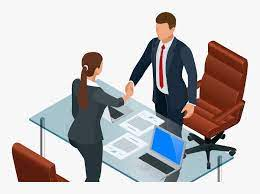"""How to Answer """"Why Should We Hire You"""" in an Interview?"""