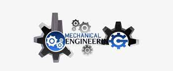 The History of Mechanical Engineering and How it Moves the World