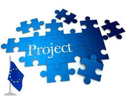 "Watch ""Data Analytics  Capstone Projects"" on YouTube"
