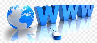 """Watch """"Web Development Full Course – 10 Hours   Learn Web Development from Scratch"""