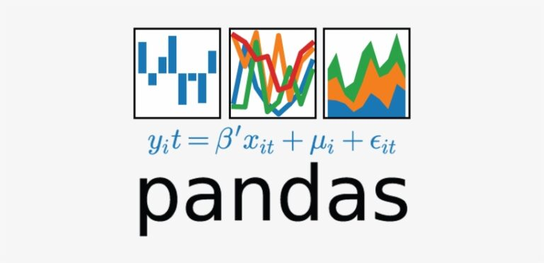 13 Most Important Pandas Functions for Data Science