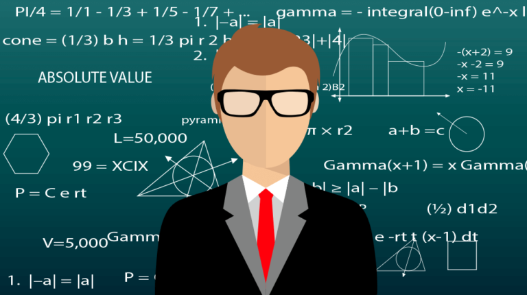 """How to do """"Limitless"""" Math in Python – KDnugget"""